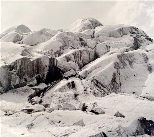 9782919159055: Alpes