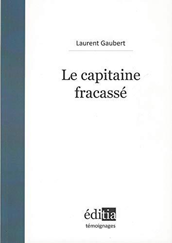 9782919169030: Le Capitaine Fracasse