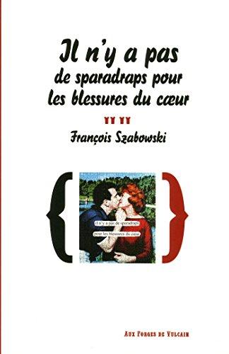 Journal d'un copiste, Tome 2 : Il: Szabowski, François