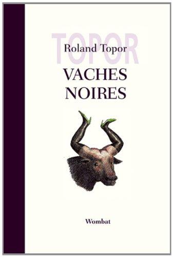 vaches noires (2919186051) by Topor/Roland