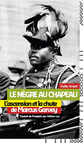 9782919215072: Le Nègre au chapeau (French Edition)