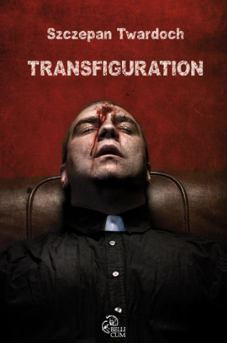 9782919356003: Transfiguration