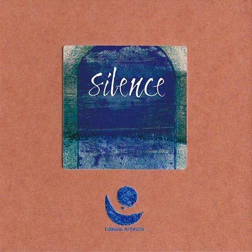 9782919440276: Silence