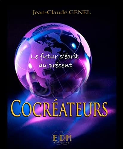 9782919537075: Cocréateurs (French Edition)