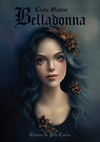 9782919550982: Belladonna