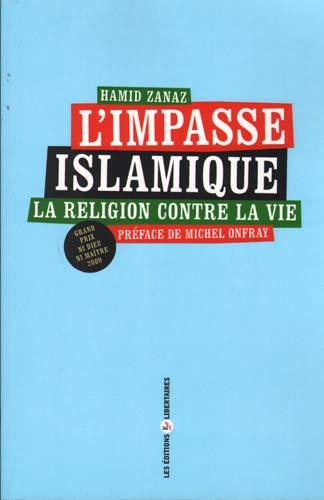 9782919568598: L'impasse islamique