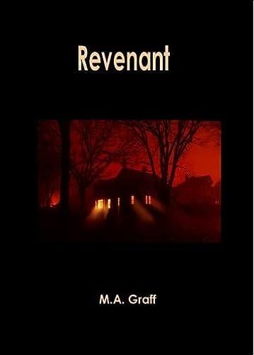 9782919578009: Revenant