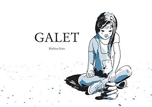 9782919703227: Galet