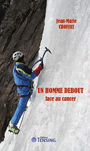 9782919750566: Un homme debout (French Edition)