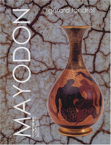 Mayodon: Landrot, Gérard