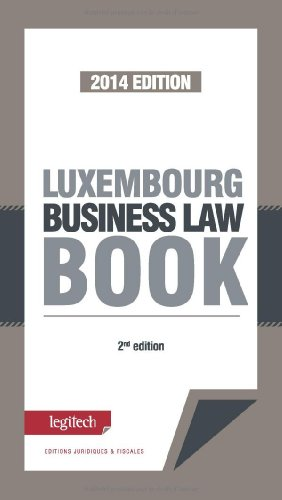 Business and Commercial Law