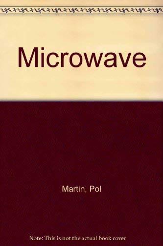 Microwave: Martin, Pol