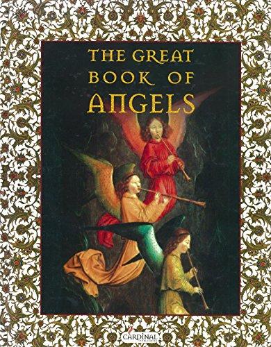 9782920943032: Grand Livre des Anges (le)