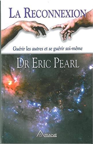 RECONNEXION -LA-: PEARL ERIC