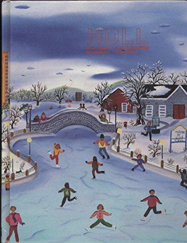 Hull et sa Region en Peinture /: Jacques de Roussan