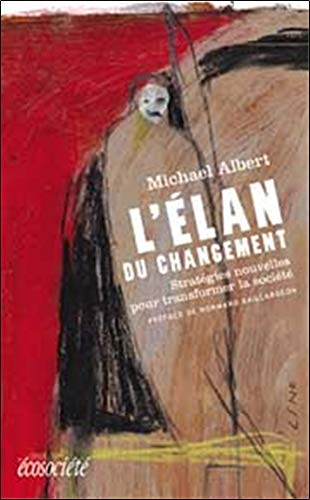 Elan du changement (L'): Albert, Michael