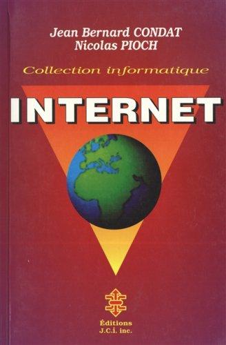9782921599061: Internet