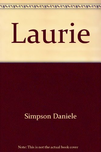 9782921603775: Laurie