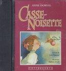 9782921997409: Casse-Noisette (1 livre + 1 CD)