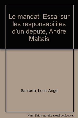 9782922364002: Pamiers et la Basse-Ariège : Voyage au pays d'hier en 500 cartes postales anciennes (L'Ariège en 1900)