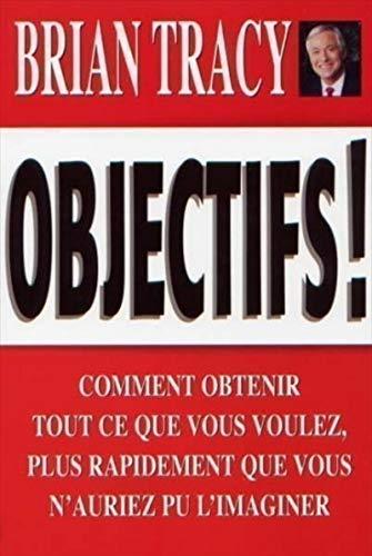 9782922405293: Objectifs