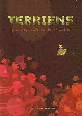 Terriens: Collectif