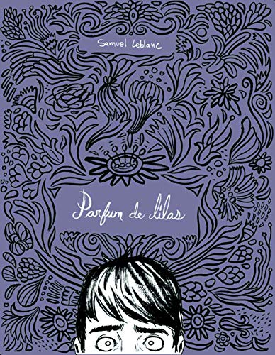 9782922827460: Parfum de lilas (French Edition)
