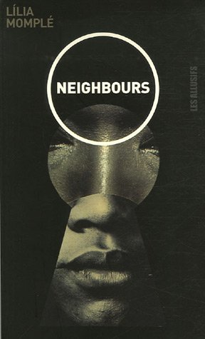 9782922868531: Neighbours (Les Allusifs)