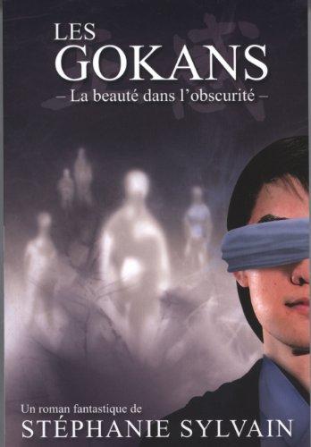 9782922889734: Gokans Les