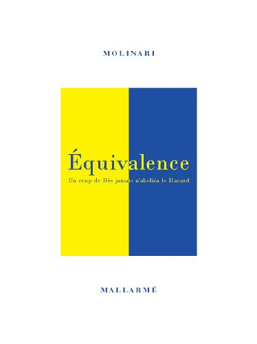 Equivalence: Collectif