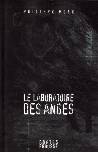 Laboratoire des anges (Le): More, Philippe