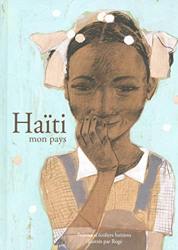 9782923342504: HAITI MON PAYS