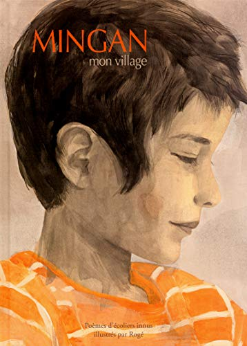 9782923342764: Mingan, mon village (French Edition)