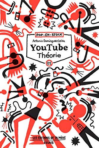 9782923553658: YouTube Théorie : Un vertige néo-baroque