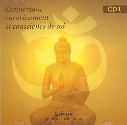 9782923568072: Connexion , enracinement et conscience de soi - Livre audio