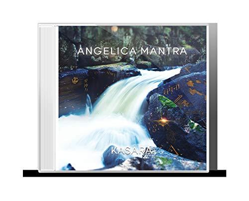 Angelica Mantra: zu Engeln 25-36: Kasara