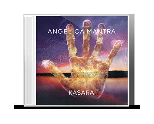 Angelica Mantra Nr. 5: Kasara
