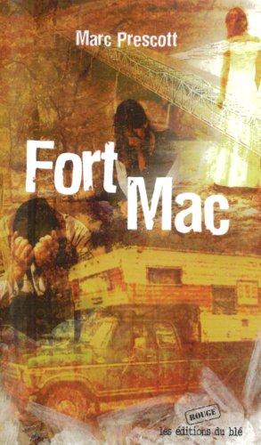 9782923673073: Fort Mac