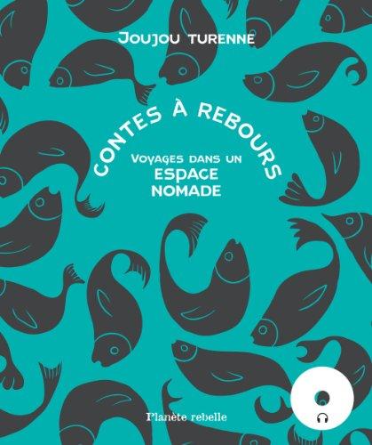 Contes a Rebours: Turenne Joujou