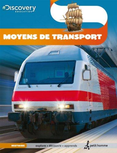 Moyens de transport: n/a