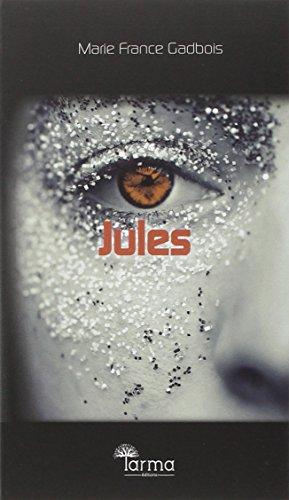9782924157138: Jules