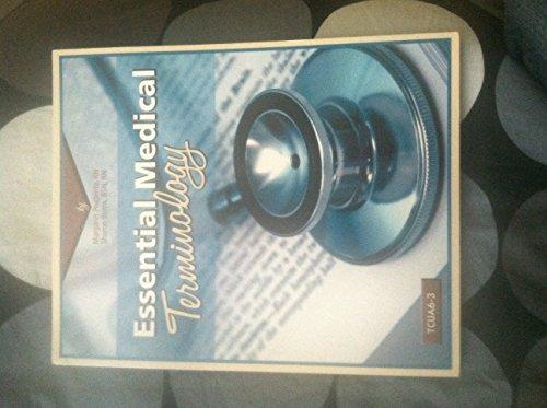 Essential Medical Terminology: Margaret Prudente