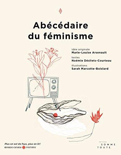 Abécédaire du féminisme (L')