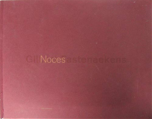 9782930115108: Noces