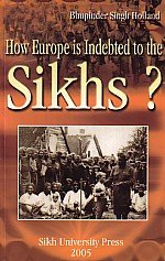 Guru Granth Sahib: Sentence By Sentence (Gurmukhi Text, Roman Transliteration & English ...