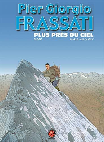 9782930273662: Pier Giorgio Frassati