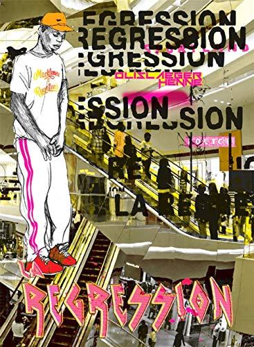 REGRESSION -LA- NED 2015: HENNE OLISLAEGER
