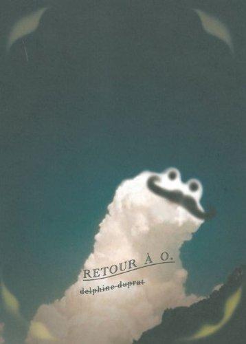 RETOUR A O: DUPRAT DELPHINE