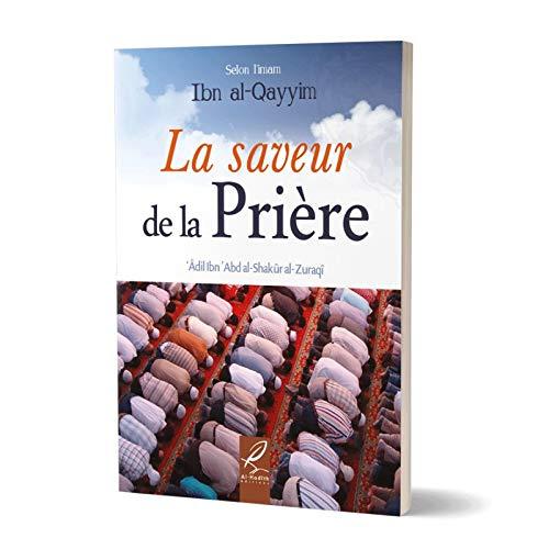 9782930359144: L'Histoire du Pays de Liege Racontee aux Enfants