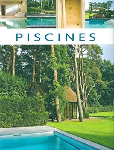 9782930367330: Piscines